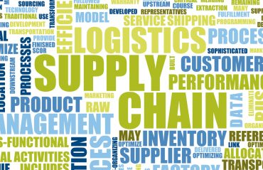 Webinar: Building Resilient Supply Chains with a Digital Nervous System