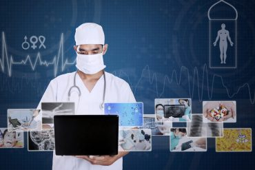 CI Enables New Healthcare Diagnostic Capabilities