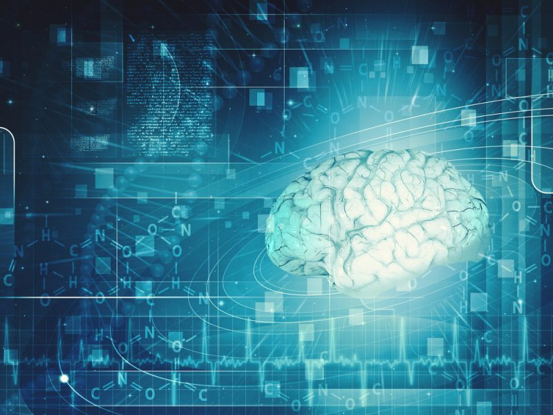 Government Interest in Continuous Intelligence and AI on the Rise
