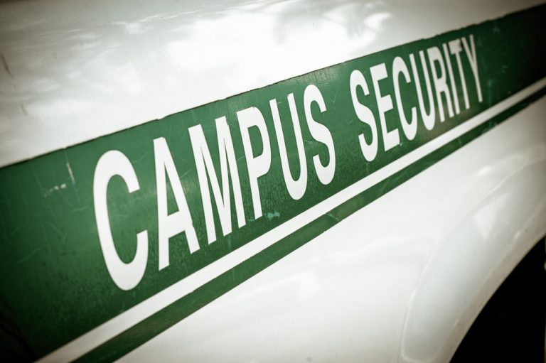 Universities Use Real-Time Analytics to Keep Students Safe