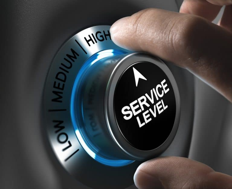 Conversational Service Automation Next Step For Customer Experience