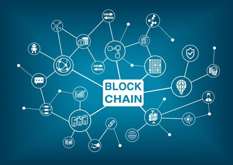 Blockchain for Science: Revolutionary Opportunities and Potential Problems