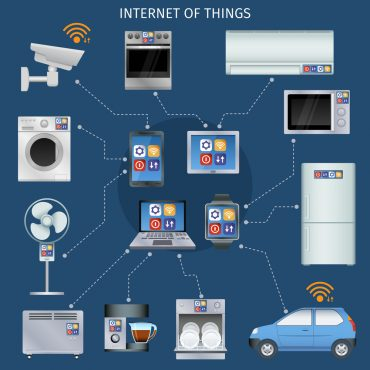 The Biggest Trend in IoT is Full Utilization