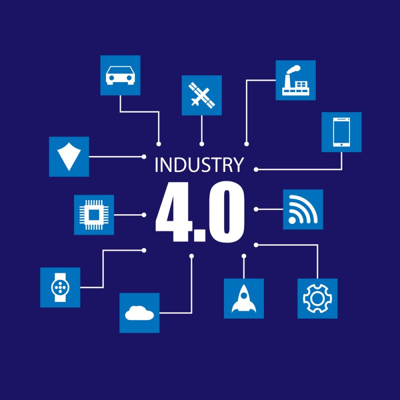 How AI Will Make Industry 4.0 Profitable