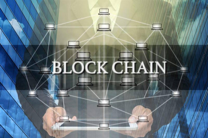 Blockchain Applications in the Payments Industry