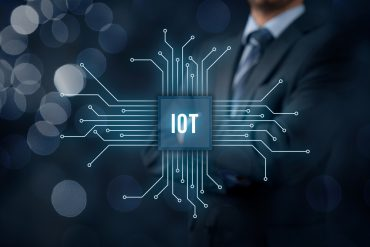 IIC and TIoTA to Collaborate on IoT/Blockchain Best Practices