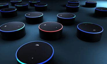 Life after Alexa: Rebuilding Public Trust in IoT