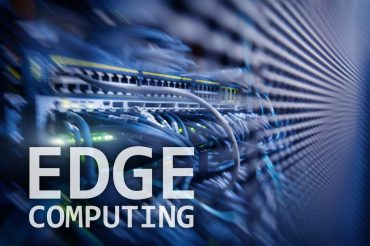Edge Computing Critical for Enhanced Customer Experience