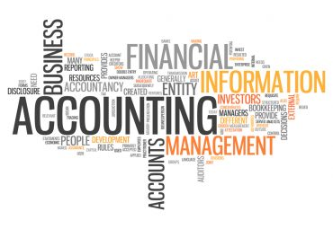 FRESH DATA: Big Data to Play Larger Role in Accounting