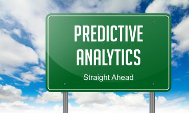 Will Predictive Analytics Boom Pave the Way for Continuous Intelligence?