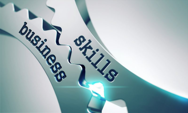 Skills Gap May Slow Down Real-Time Enterprises