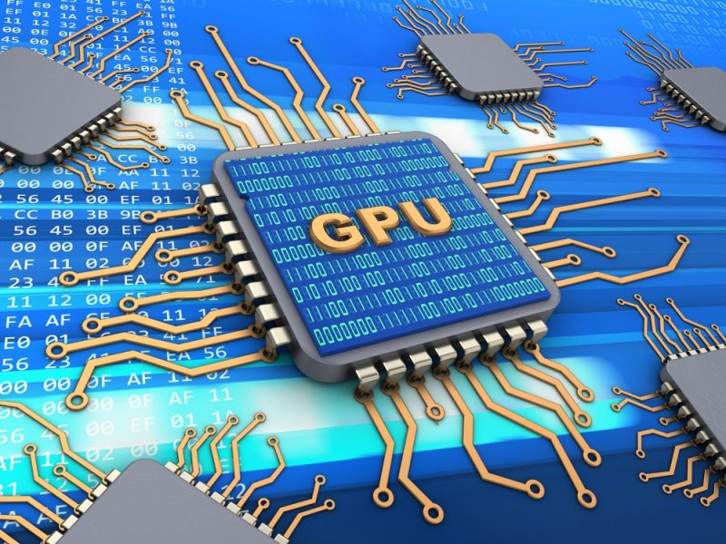 Hardware Acceleration Drives Continuous Intelligence