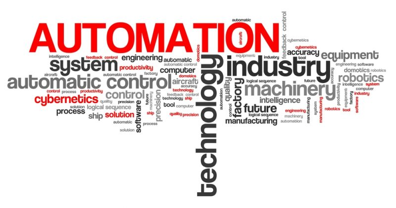 Robotic Process Automation Implementation Choices