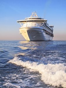BioHiTech Global Sets Sail with Carnival Corp to Provide Analytics Platform
