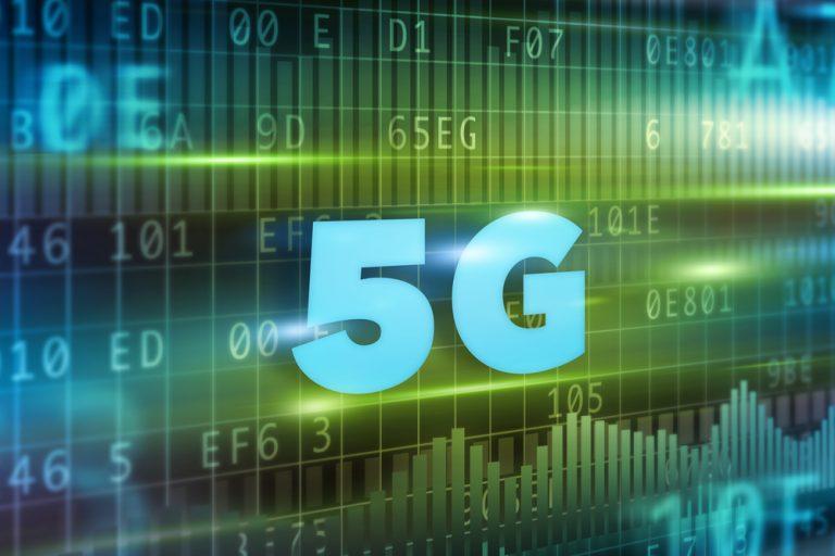 5G Rollout Acceleration Aim of EU Effort