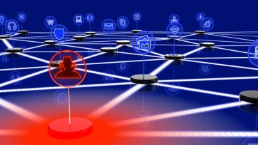 Malware Attacks IoT Devices Running Windows 7