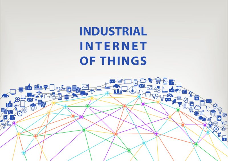 CIO Strategy Council Plans Security Standards for IIoT Devices in Utilities