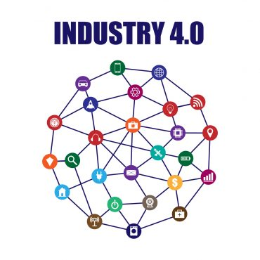 Why People Are Key to Industry 4.0 Success