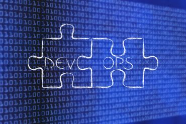 5 DevOps Trends That Demand Your Attention