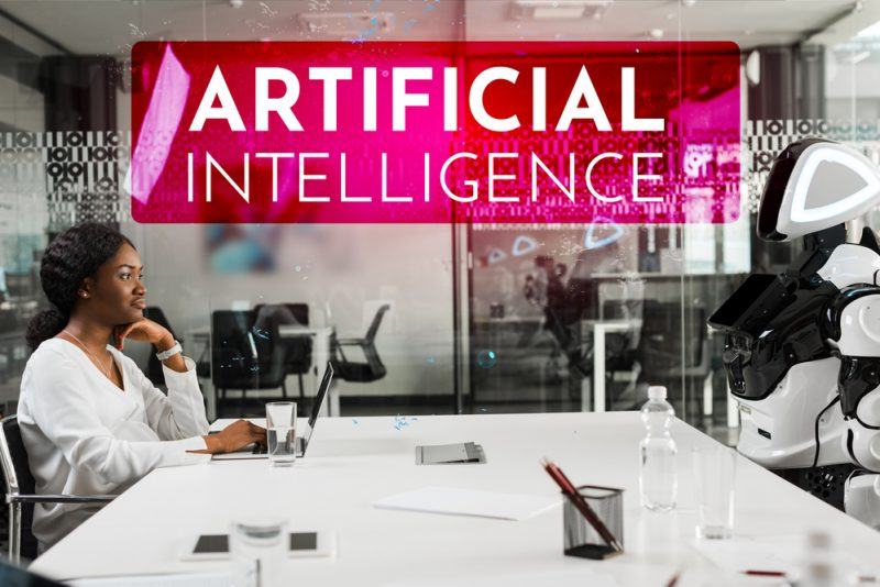 Making Sense of Artificial Intelligence's Impact in 2020