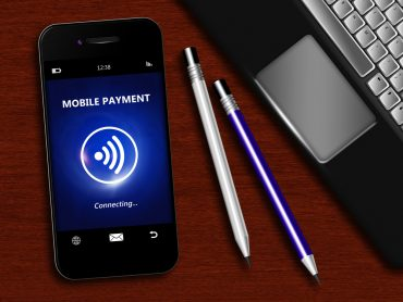 Modernize Payment Processing Technologies to Meet the Demands of the Mobile Age