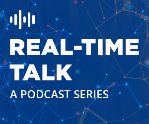 Podcast: How Data Grids Boost Operational Intelligence