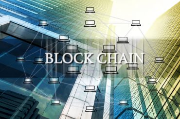 Boost IoT and AI with Blockchain, EU Report Urges