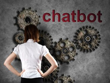 How Chatbots are Easing Pressure During the COVID-19 Disruption