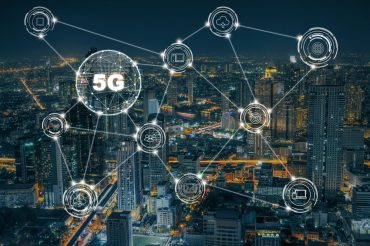 Nokia Launches AI-as-a-Service To Assist With 5G Deployment