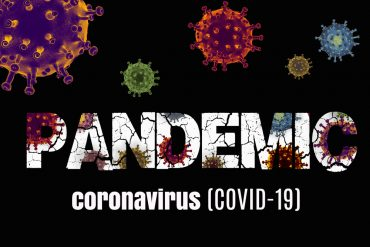 Using Artificial Intelligence To Manage The Coronavirus Pandemic