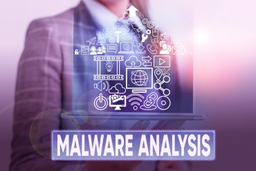 Intel, Microsoft Use Deep Learning To Detect Malware