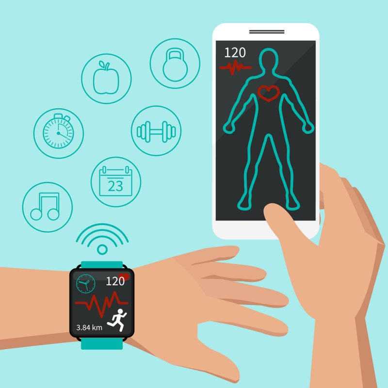 IoMT Devices Will Revolutionize HealthTech in 2020