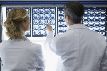 Challenges of Adopting AI Medical Imaging
