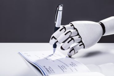 IBM Acquires WDG Automation to Meld AI and RPA