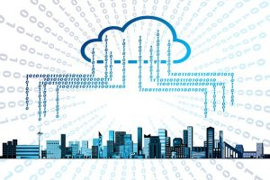 Multi-Cloud and Edge Offer Massive Value but Major Challenges Persist