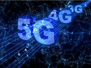 5G Adoption Grows, Despite COVID-19 and U.S. Huawei Ban