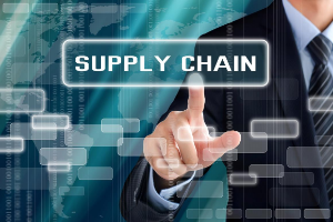 5 Benefits of Having an IoT-Enhanced Supply Chain