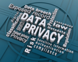 The Invasion of Digitization: A Threat to User Data Privacy