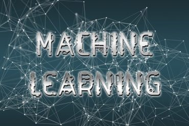 Real-Time Machine Learning: Not Quite Ready for Prime Time