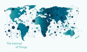 IoT-Connected Devices Now Outnumber Non-Connected