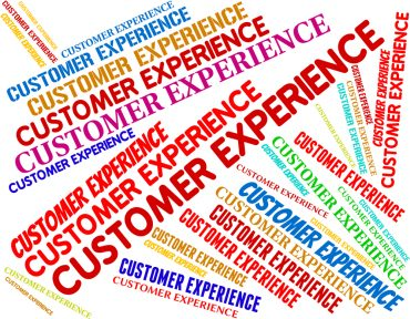 Customer Experience Improvements Require Data Context