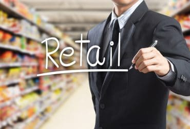 Why CSPs and Retailers Should Partner in a Customer-Centric Economy