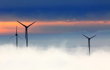New Statistical Model Could Improve Wind Energy Integration