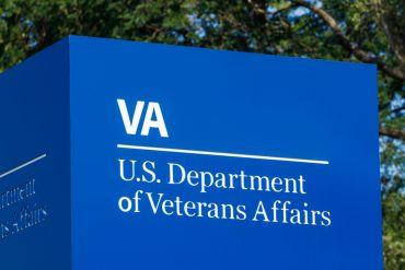 Veterans Affairs Invests Big in Artificial Intelligence