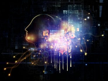Artificial Intelligence  Advances Top IBM News