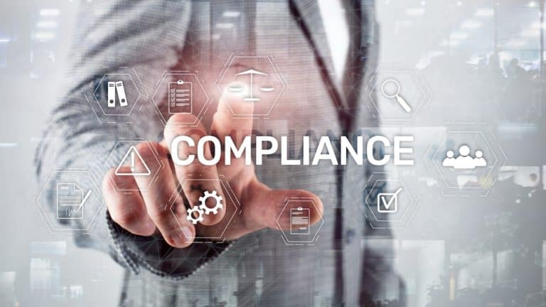 Real-Time Data Management Vital for New Compliance Rules