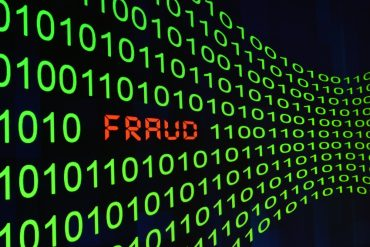 Improving Probabilistic Fraud Risk Analysis with ML