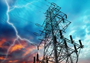 Real-time AMI Data Helps Utilities Anticipate Power Needs