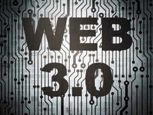 Can the Real Web 3.0 Please Stand Up?