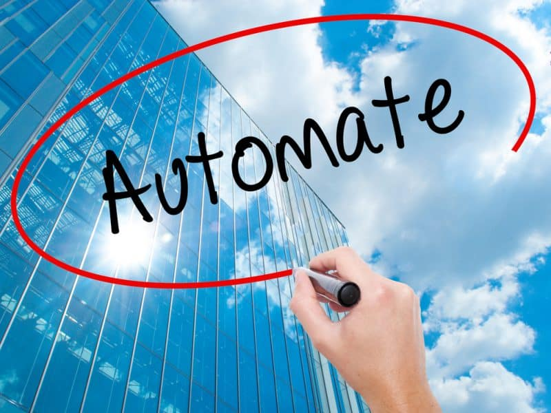 AIOps, Analytics-Automation Handshake Transform Business